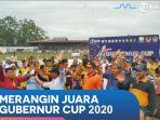 merangin-juara-gubernur-cup-2020.jpg