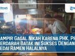 mie-ramen-halal-sonang-29.jpg