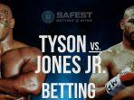 mike-tyson-vs-roy-jones-jr.jpg