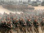 militer-china-09.jpg