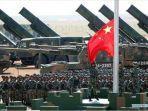 militer-china-xinhua.jpg