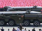 militer-korea-utara-011.jpg