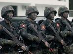 militer-myanmar-01.jpg