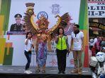 millenials-road-safety-festival-mrsf-di-kabupaten-bungo-ada-hal-menarik.jpg
