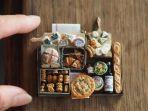 miniatur-kue-karya-kiyomi_20171127_152023.jpg