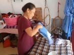 mismidaharti-pemilik-uni-laundry.jpg