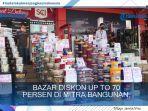 mitra-bangunan-adakan-bazar-murah.jpg