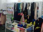 mki-fest-2019-gelar-bazar-charity-ajarkan-anak-untuk-kegiatan-sosial.jpg