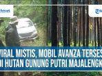 mobil-avanza-tersesat-di-hutan-gunung-putri-majalengka.jpg