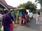 mobile-care-service-mcs-dari-bpjs-kesehatan-di-kota-jambi.jpg