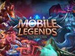 mobile-legends-bang-bang-skin-gratis.jpg