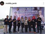 mobilio-indonesia-community-atau-di-singkat-m.jpg