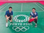 mohammad-ahsan-hendra-setiawan-di-olimpiade-tokyo-2020.jpg