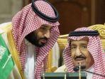 mohammed-bin-salman-dan-raja-arab-saudi-salman-bin-abdulaziz.jpg