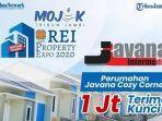 mojok-tribun-jambi-festival-virtual-property.jpg