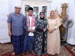 momentum-idul-adha-gubernur-fachrori-bersilaturrahmi-ke-kediaman-mantan-gubernur-hba.jpg