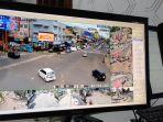 monitor-pengamatan-arus-lalu-lintas.jpg