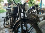 motor-antique-club-indonesia-maci-jambi-1.jpg