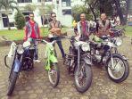 motor-antique-club-indonesia-maci-jambi.jpg