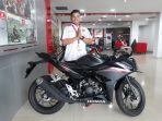 motor-sport-honda_20180220_153006.jpg