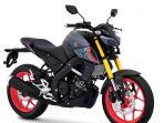 mt-15-best-sport-naked-150-cc-2021.jpg