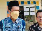muhammad-azan-sekretaris-daerah-sekda-kabupaten-batanghari-3w.jpg
