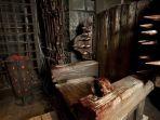 museum-london-dungeon_20180522_191221.jpg