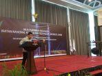 musyawarah-provinsi-x-ikatan-nasional-konsultan-indonesia-inkindo_20180508_102104.jpg