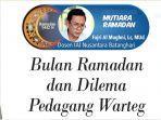 mutiara-ramadan-bulan-ramadhan-dan-dilema-pedagang-warteg.jpg