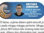 mutiara-ramadan-sekali-tarawih-terus-tarawih.jpg