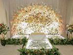 nabila-decoration-wedding-organizer.jpg