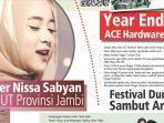 nak-kemano-kito-agenda-minggu-ini-di-jambi-konser-nissa-sabyan-sd-festival-durian.jpg