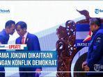 nama-jokowi-dikaitkan-dengan-konflik-demokrat.jpg
