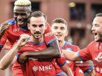 napoli-puncaki-klasemen-liga-italia-sementara-musim-2021-2022.jpg
