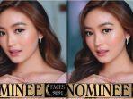 natasha-wilona-kembali-masuk-nominasi-wanita-tercantik.jpg