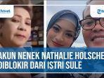 nathalie-holscher-putri-sule-putri-delina.jpg