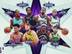 nba-all-star-2020-jadwal-dan-daftar-20-pemain.jpg