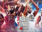 nba-final-2018_20180601_175628.jpg