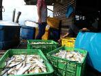 nelayan-di-tanjabtim-masih-bergantung-kepada-tauke_20180504_171031.jpg