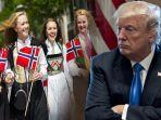 netizen-norwegia-serang-donald-trump-trendsreadercom-scmpcom_20180114_144822.jpg