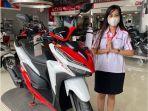 new-honda-vario-150-merah-putih.jpg