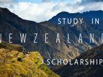 new-zealand-scholarships-nzs.jpg