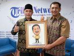 news-director-tribun-network-febby-mahendra.jpg