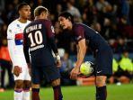 neymar-dan-cavani_20170920_092009.jpg