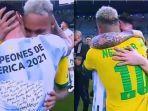 neymar-dan-lionel-messi.jpg
