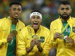 neymar_20180515_201719.jpg