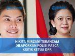 nikita-mirzani-kritik-ketua-dprd.jpg