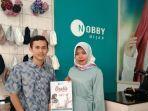 nobby-hijab-tawarkan-diskon-20-50-persen-dan-bisa-dapat-scraf-cantik.jpg