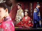 nonton-streaming-drama-korea-empress-ki-episode-1-kisah-nyata-yang-diangkat-menjadi-serial-drama.jpg