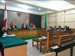 nurmina-korupsi-kepsek-sidang-2021.jpg